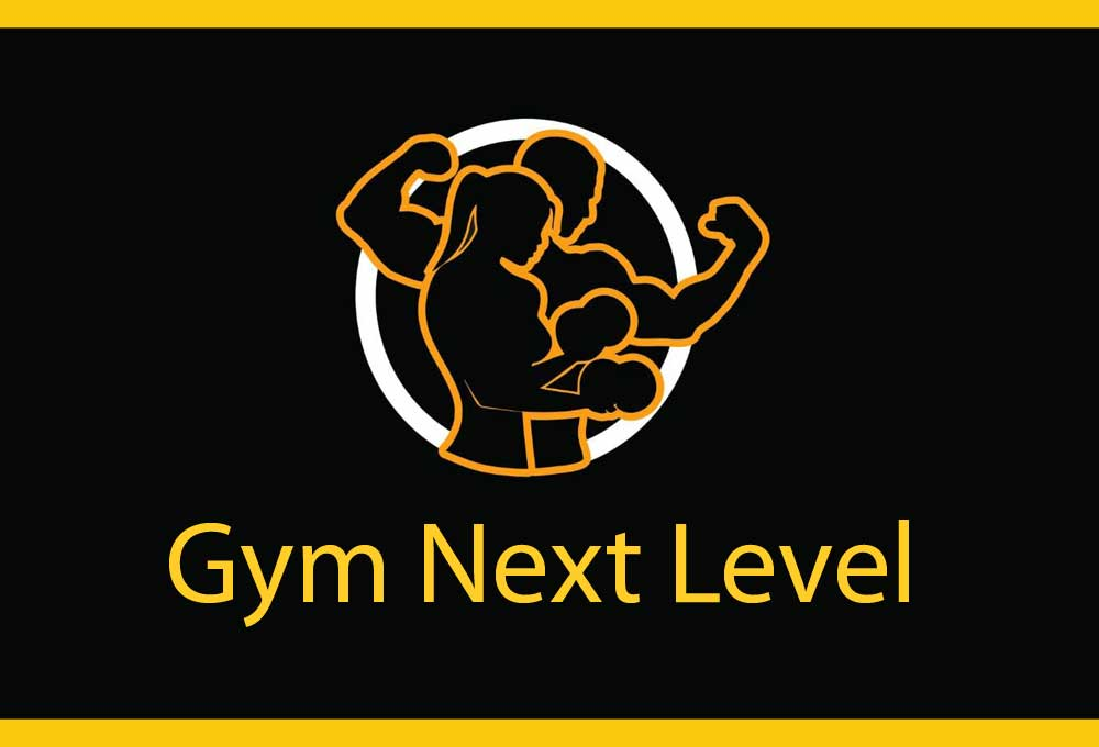 Gym Next Level